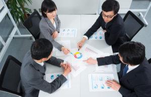 企業ブランディング カテゴリーキラー 伸びる企業
