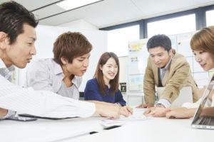 中小企業 ブランディング 費用対効果