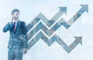 企業ブランディング カテゴリーキラー 成長