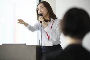 中小企業 セミナー 知識 実践