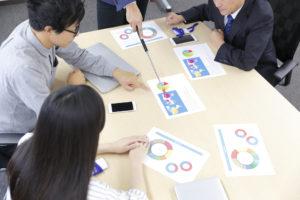 中小企業 ブランディング サポート