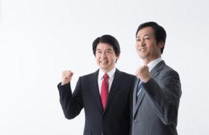 起業 ブランド 経営者 覚悟