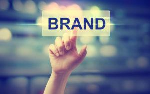 企業 ブランド カテゴリーキラー商品