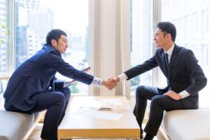 中小企業 ブランディング 成功事例