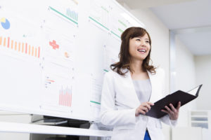 商品 サービス マーケティング カテゴリーキラー化
