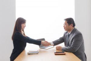 ブランディング  営業戦略
