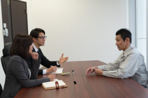 中小企業 経営 成功 メディア
