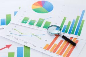 ポジショニング 市場 活性化