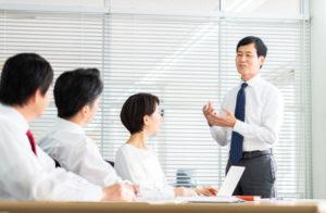 社員 モチベーション ビジョン 明文化