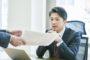 企業のブランディング事例~中小企業の経営者に求められる判断